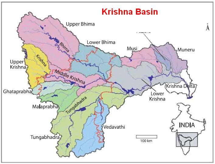 River Basin Information System of Krishna Basin on mahanadi river map, jhelum river, yangtze river, yamuna river map, meghna river map, brahma river map, chambal river map, godavari river map, brahmputra river map, states of india, coleroon river map, penner river map, indus river map, narmada river, songhua river map, brahmaputra river, ganges river, chambal river, mahanadi river, godavari river, hari river map, mekong river map, chenab river map, indus river, hindus river map, western ghats, ganges river map, chenab river, india river map, brahmaputra river map, beas river, ravi river map, ravi river, kaveri river, kaveri river map, tungabhadra river,